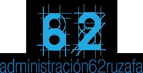 Administracion Loteria 62 Ruzafa Valencia